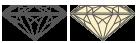 img_Diamant_3-