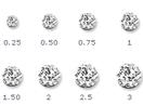 img_Diamant_5