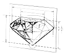 img_diamant_2
